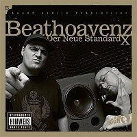 Various Artists.. – Der Neue Standard X