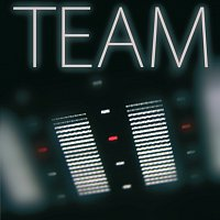 Team – 11