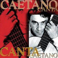 Caetano Veloso – Caetano Canta [Vol. 2]