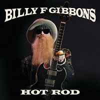 Billy F Gibbons – Hot Rod