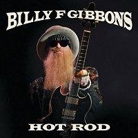 Billy F Gibbons – Hot Rod
