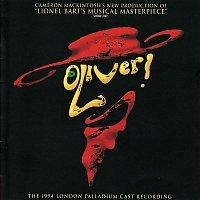 Oliver! (1994 London Palladium Cast Recording)