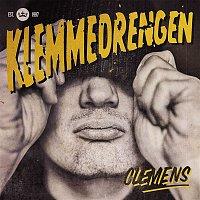 Clemens – Klemmedrengen