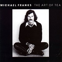 Michael Franks – The Art of Tea
