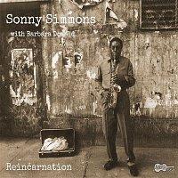 Sonny Simmons – Reincarnation