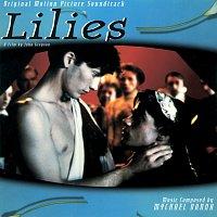 Mychael Danna – Lilies [Original Motion Picture Soundtrack]