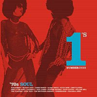 Různí interpreti – '70s Soul #1's