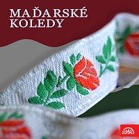Různí interpreti – Maďarské koledy