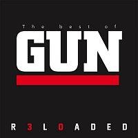 Gun – Superstition
