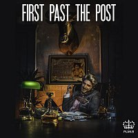 Plan B – First Past The Post