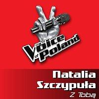 Natalia Szczypuła – Z Tobą