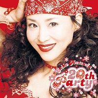 Seiko Matsuda – 20th Party