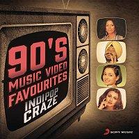 Adnan Sami – 90's Music Video Favourites
