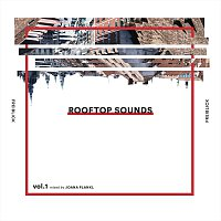 Freiblick – Rooftop Sounds vol.1