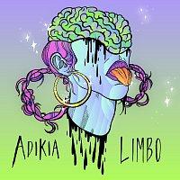 Adikia – Limbo