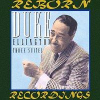 Duke Ellington – Three Suites (HD Remastered)