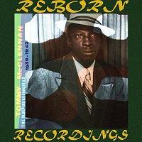Tommy McClennan – Bluebird Recordings 1939-1942 (HD Remastered)
