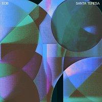 EOB – Santa Teresa