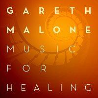Gareth Malone – January
