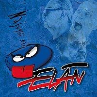 Elán – Najvyšší čas