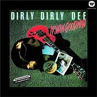 Irwin Goodman – Dirly dirly dee