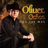 Oliver Ochoa – Hoy Te Propongo