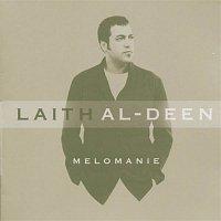 Laith Al-Deen – Melomanie