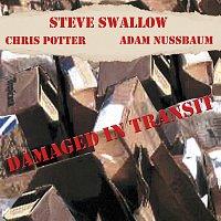 Steve Swallow, Chris Potter, Adam Nussbaum – Damaged In Transit