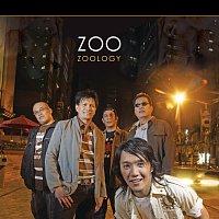 ZOO – Zoology