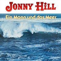 Jonny Hill – Ein Mann und das Meer