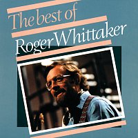 Roger Whittaker, Zack Laurence, Orchestra – Roger Whittaker - The Best Of (1967 - 1975)