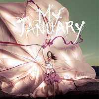 Kary Ng – My January [Deluxe Version]
