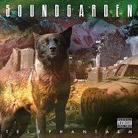 Soundgarden – Telephantasm [Deluxe Edition]