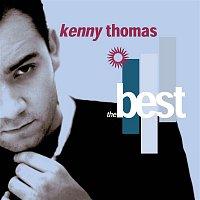 Kenny Thomas – Kenny Thomas: The Best