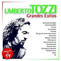 Umberto Tozzi – Grandes Exitos
