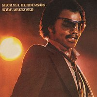 Michael Henderson – Wide Receiver (Expanded)