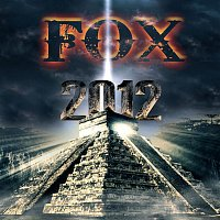 Fox – 2012