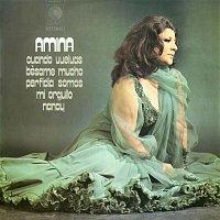 Amina – Cuando vuelvas
