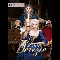 Různí interpreti – Marie Terezie – DVD