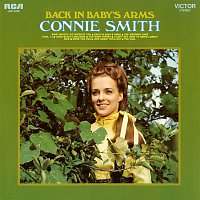Connie Smith – Back In Baby's Arms