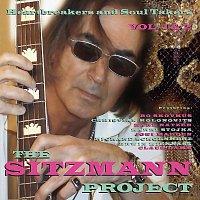 Walter Sitzmann – Heartbreakers & Soul Takers