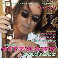 The Sitzmann Project – Heartbreakers and Soul Takers, Vol. 1 & 2