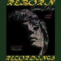 Carmen McRae – Second To None (HD Remastered)