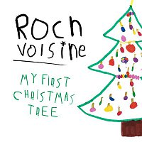 Roch Voisine – My First Christmas Tree