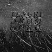 Drom, Tengri – UR