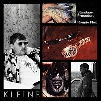 Lil Kleine, Ronnie Flex – Standaard Procedure