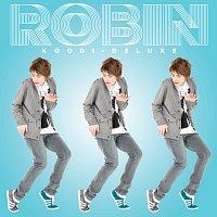 Robin – Koodi [Deluxe version]