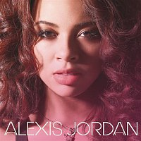 Alexis Jordan – Alexis Jordan