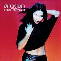 Anggun – Désirs Contraires