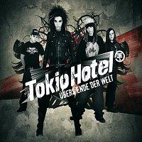 Tokio Hotel – Ubers Ende der Welt